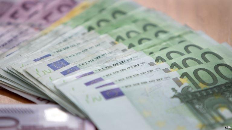 Borxhi publik i Kosovës mund të tejkalojë parametrat e caktuara