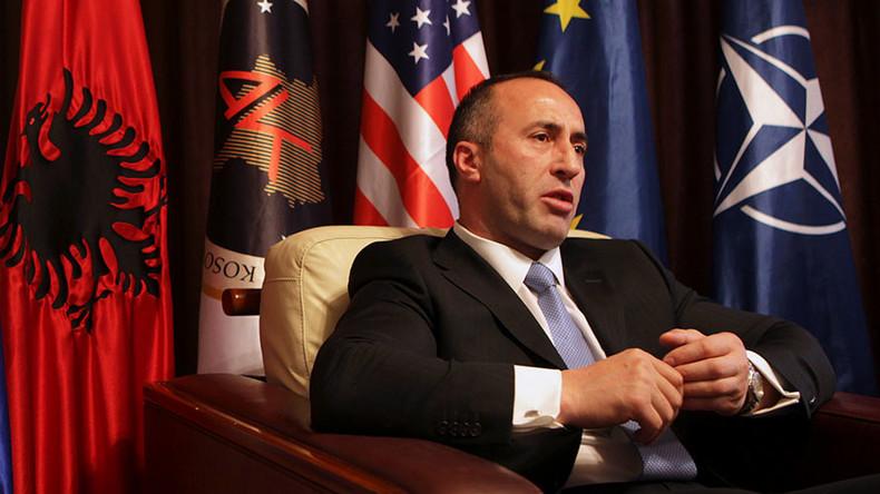Haradinaj i kthen përgjigje Mogherinit
