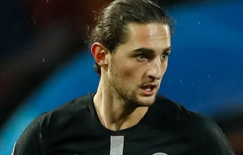 PSG kërkon pasuesin e Rabiot, Allan në krye të listës