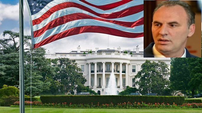 Fatmir Limaj nuk do të mund ta nënshkruajë marrëveshjen finale në Uashington mes Kosovës dhe Serbisë