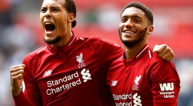 Nuk zgjat gëzimi për tifozët e Liverpool, ylli i skuadrës gjashtë javë jashtë fushave