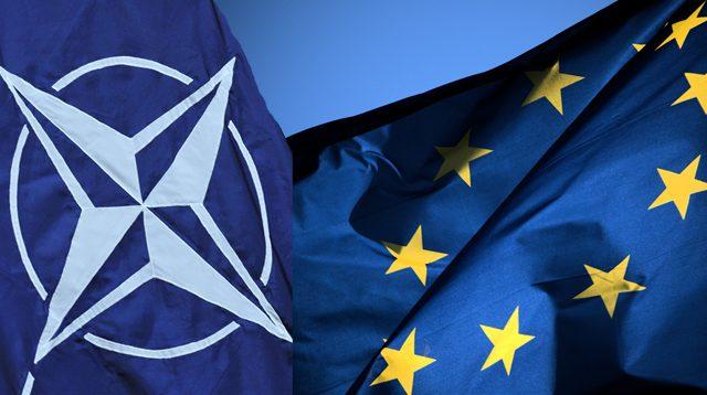 BE përkrah NATO-s: Ushtria e Kosovës vetëm në përputhje me Kushtetutën