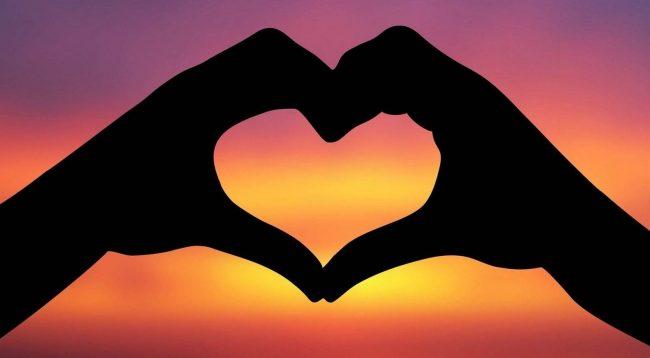Dashuria me shikim të parë ekziston