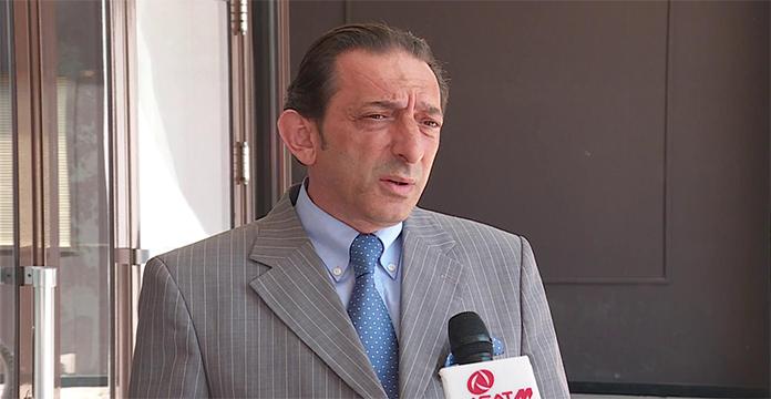 Blerim Reka deklarohet për vendimet e Qeverisë së Kosovës