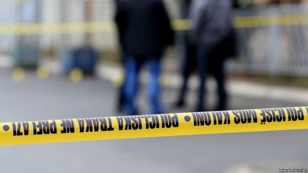 Rreth pesë mijë raste të vjedhjeve ndaj pronave të qytetarëve