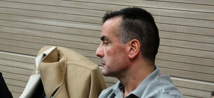 Mungon dëshmitari Faton Shoshi, dështon seanca ndaj Enver Sekiraqës