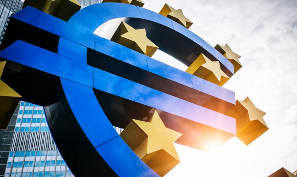 Ngadalësohet inflacioni në Eurozonë