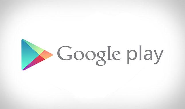 Google së shpejti mundëson donacionet për organizatat bamirëse, nëpërmjet Play Store