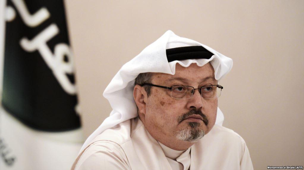 NYT: Dhëndri i Trump i ofroi këshilla princit saudit pas vrasjes së gazetarit