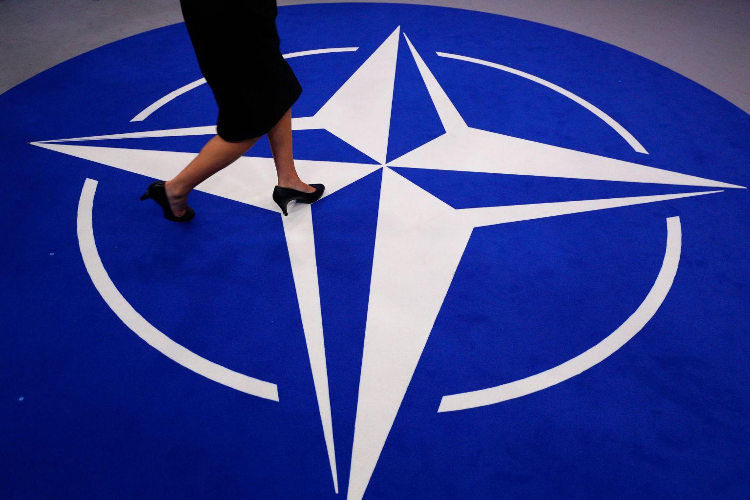 NATO mblidhet për të diskutuar mbi Ballkanin Perëndimor