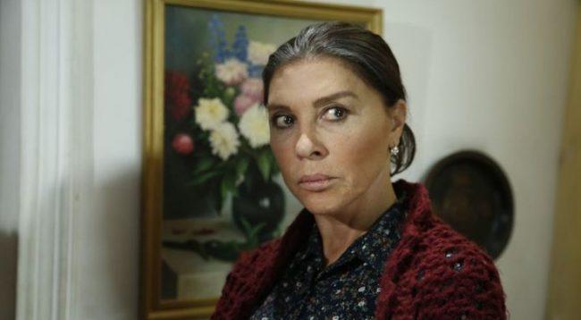 U diagnostikua me sëmundje të rëndë, kjo është gjendja shëndetësore e aktores turke