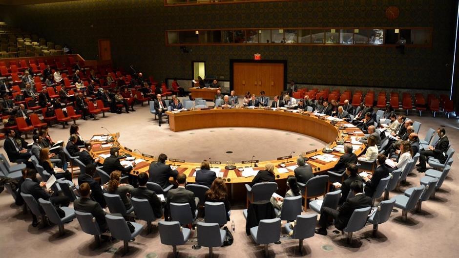 Beogradi do të kërkojë një seancë urgjente të Këshillit të Sigurimit të OKB-së