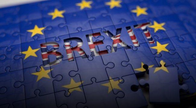 Britania është në kohë të anulojë Brexit-in