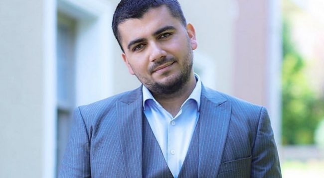 Ermal Fejzullahu paralajmëron projektin e ri, ja kur lansohet
