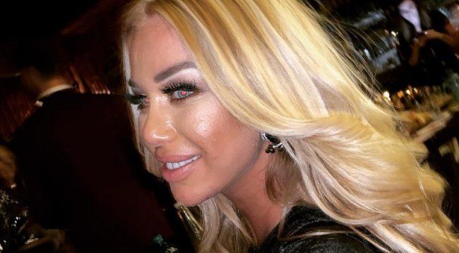 Adelina Tahiri pranon kritika të ashpra nga ndjekësit në Instagram