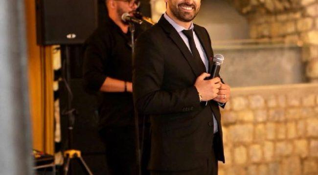 Në këtë ditë historike, këngëtari shqiptar bëhet baba për herë të dytë