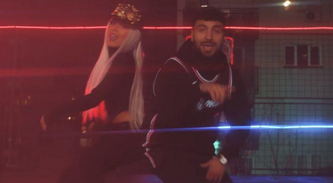 Ende pa u bërë 24 orë nga lansimi, 'shpërthejnë' klikimet për këngën e Taynës dhe Ledrit