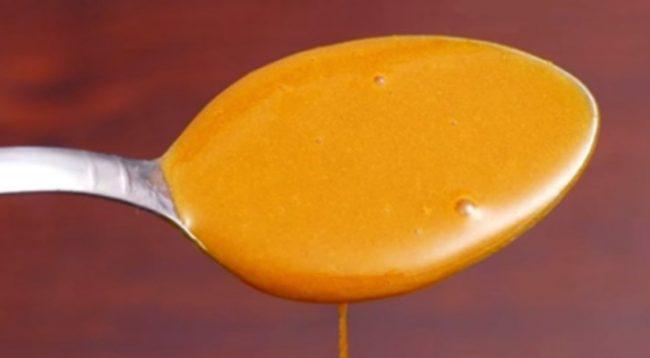 Shafrani i Indisë dhe mjalta, antibiotiku për të cilin mjekët nuk duan të flasin