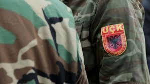 Në këtë lloj cilësie po dërgon ftesat Gjykata Speciale për ish-ushtarët e UÇK-së
