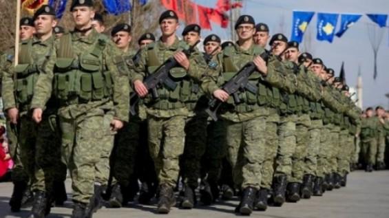 KS e OKB-së debat për Ushtrinë e Kosovës