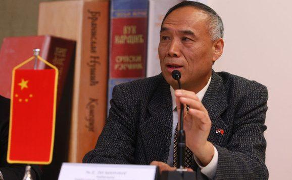 Ambasadori kinez në Beograd: Nuk do të ketë luftë në Kosovë
