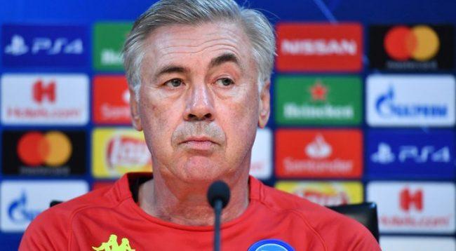 Ancelotti zbulon arsyen e vërtetë se përse nuk u kthye te Milan