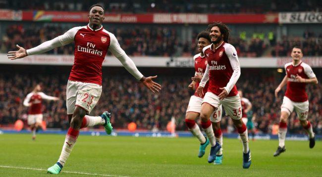 Ylli i madh largohet ga Arsenali pa asnjë cent