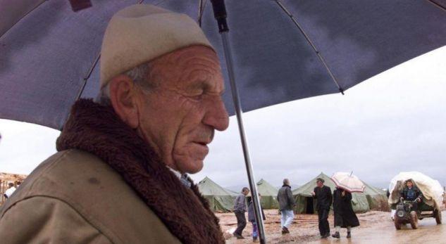 Kosovari tregon se si iu shpëtua djali në Beograd