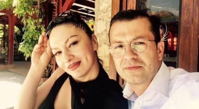 Adelina Ismajli ankohet për bashkëshortin, ja çfarë nuk duron tek ai