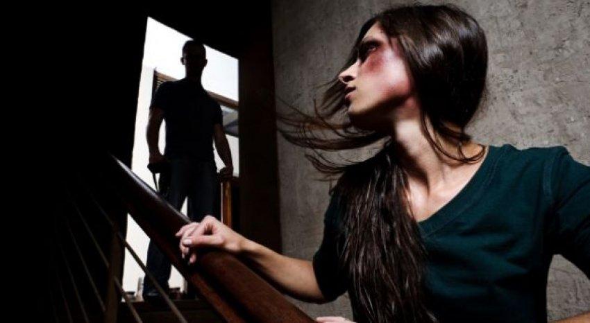 Përsëri dhunë në familje