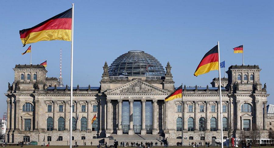 Me këtë lloj pushteti nuk luftohet korrupsioni thotë deputeti gjerman