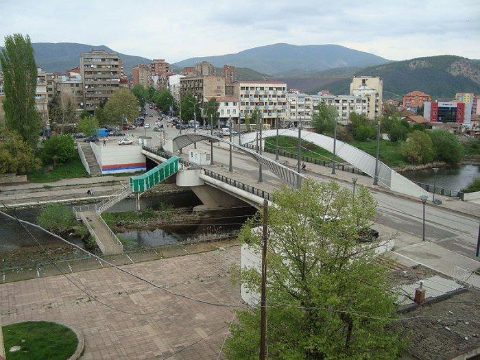Nuk shqyrtohet peticioni për bashkimin e Mitrovicës