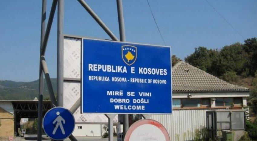 A e dinin bizneset në Kosovë për taksën 100% ndaj Serbisë