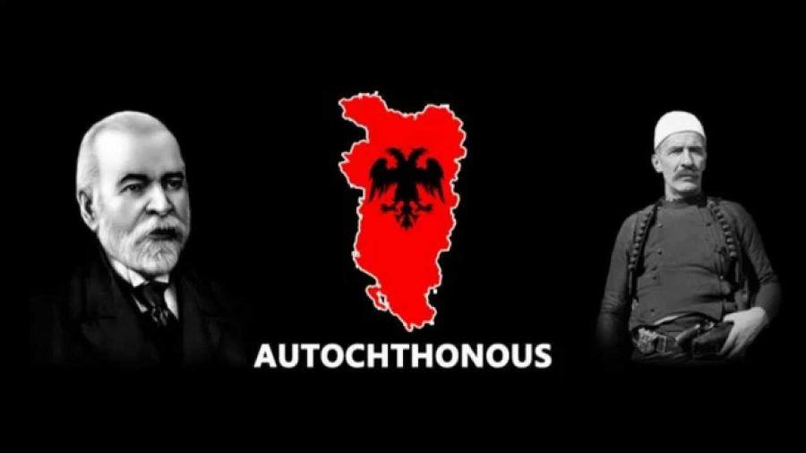 Vulin: Krijimi i Shqipërisë së madhe sjellluftë