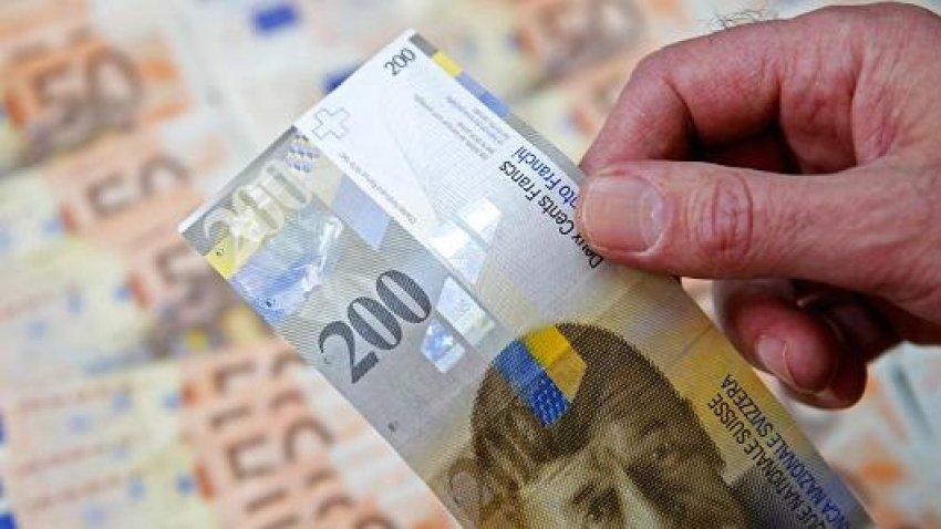Kosovari që mashtroi shtetin Zvicerran për gjysmë milioni franga