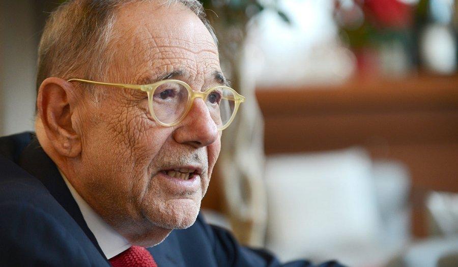 Solana nuk sheh asnjë ngjashmëri mes rastit të Katalonisë dhe Kosovës