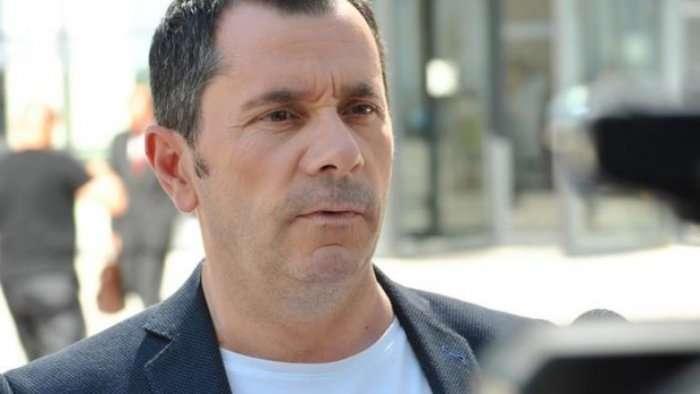 Gashi: Thaçi dhe Veseli e kanë vendin në Prokurorinë Speciale për akuzat ndaj Kurtit dhe Konjufcës