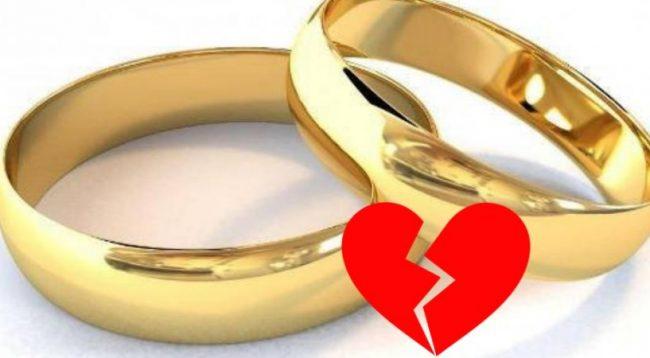 Këngëtari i njohur shqiptar konfirmon ndarjen nga bashkëshortja