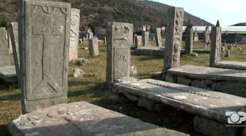 Kosova multi-fetare do të bëhet edhe me një tempull të ri fetar