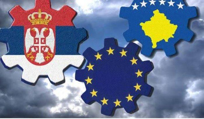Rezoluta fuqizon Kosovën në dialogun me Serbinë
