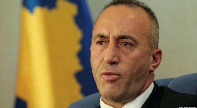 Haradinaj i përgjigjet Vuçiqit që tha se në Kaçanik ka xhihadistë