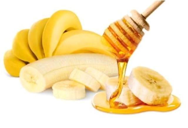Me banane luftoni depresionin dhe pagjakësinë