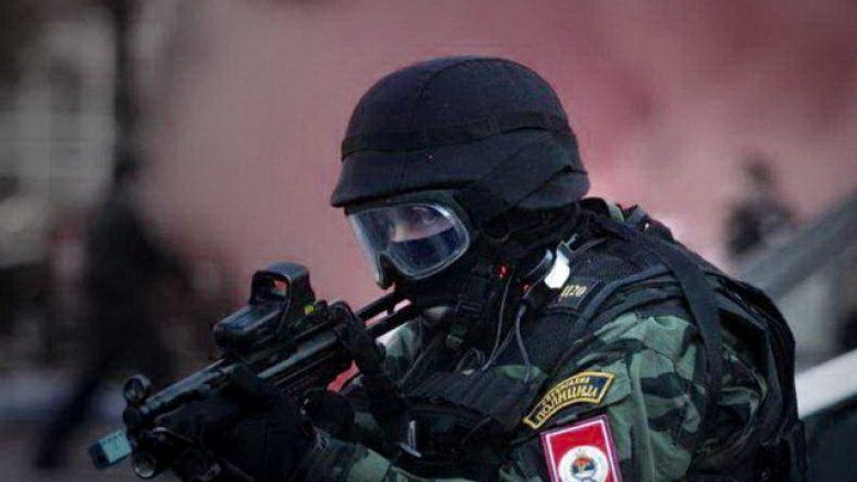 Shërbimet sekrete serbe duan të krijojnë incidente në veri, që t'i fajësojnë shqiptarët