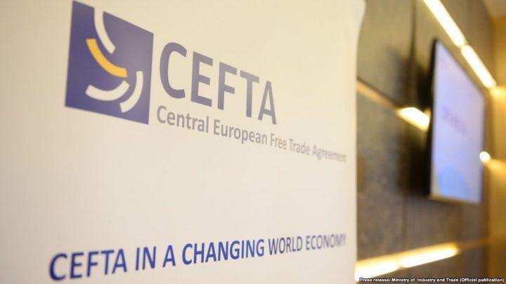 Dështon mbledhja e CEFTA-s në Kosovë