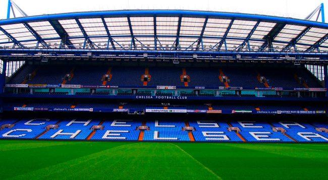 Chelsea e do sulmuesin, por ende nuk ka bërë ofertë
