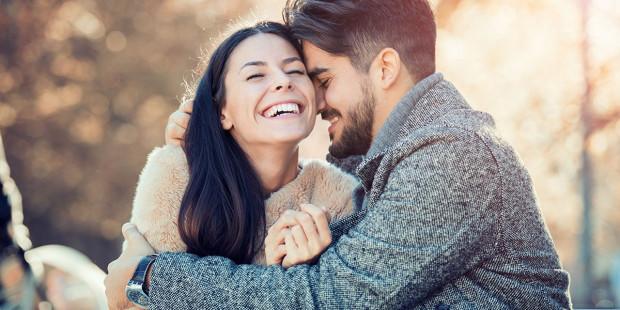 Gjërat që duan më shumë burrat tek partneret