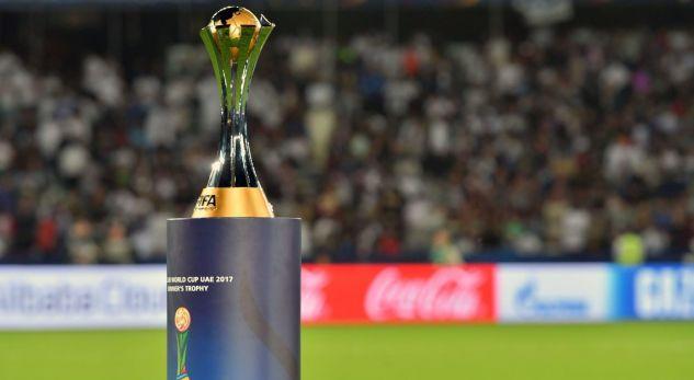A do ta kemi një finale Real Madrid – River Plate në Kupën e Botës? Gjithçka që duhet të dini
