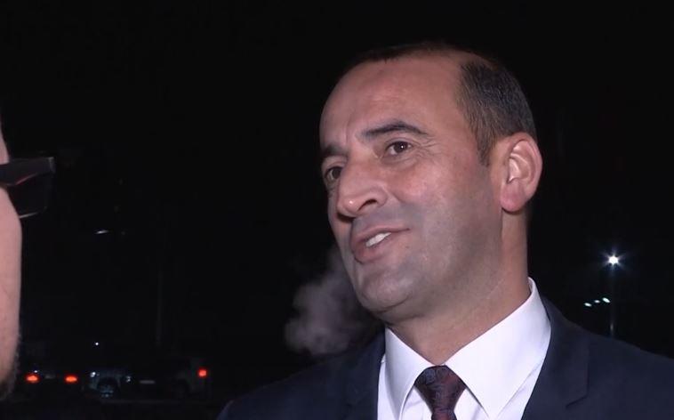Haradinaj deklarohet për Gjykatën Speciale