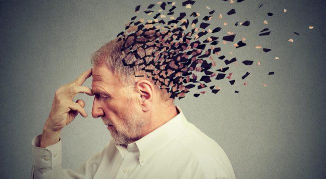 Ja rastet kur duhet të shqetësoheni për shëndetin mendor