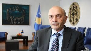Kështu e komenton Isa Mustafa, rezolutën për dialog me Serbinë